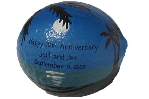 unique anniversary gifts