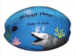 underwater themed gift idea