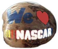 We Love Racing... Romances?