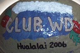 custom logo artwork